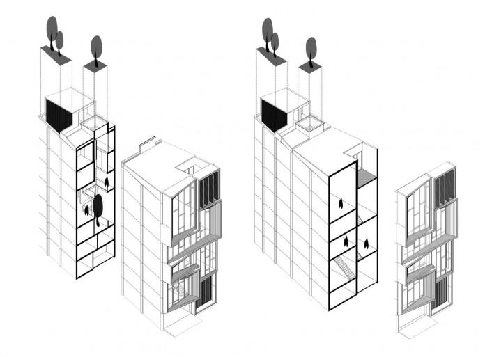 Siri-House-by-IDIN-Architects-46