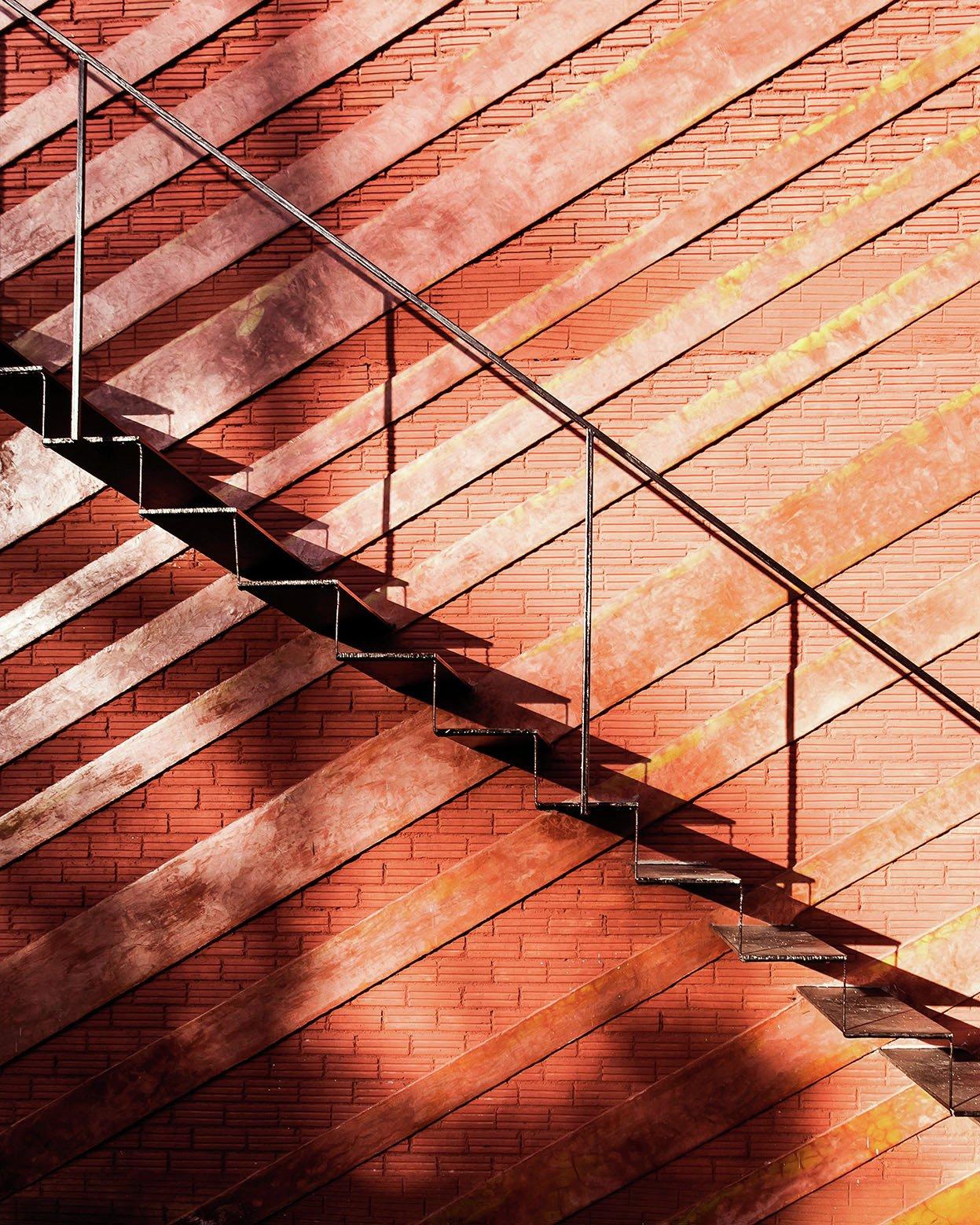 Somjai House by NPDA studio-02