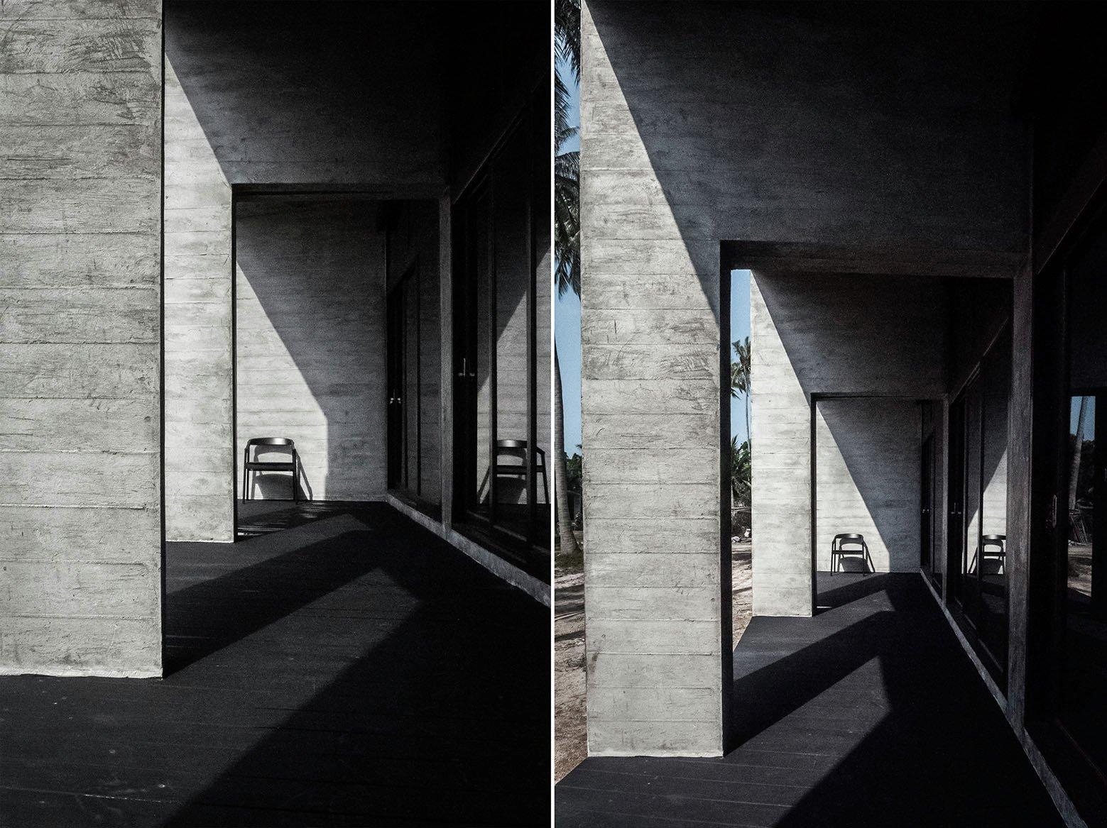 Somjai House by NPDA studio-03