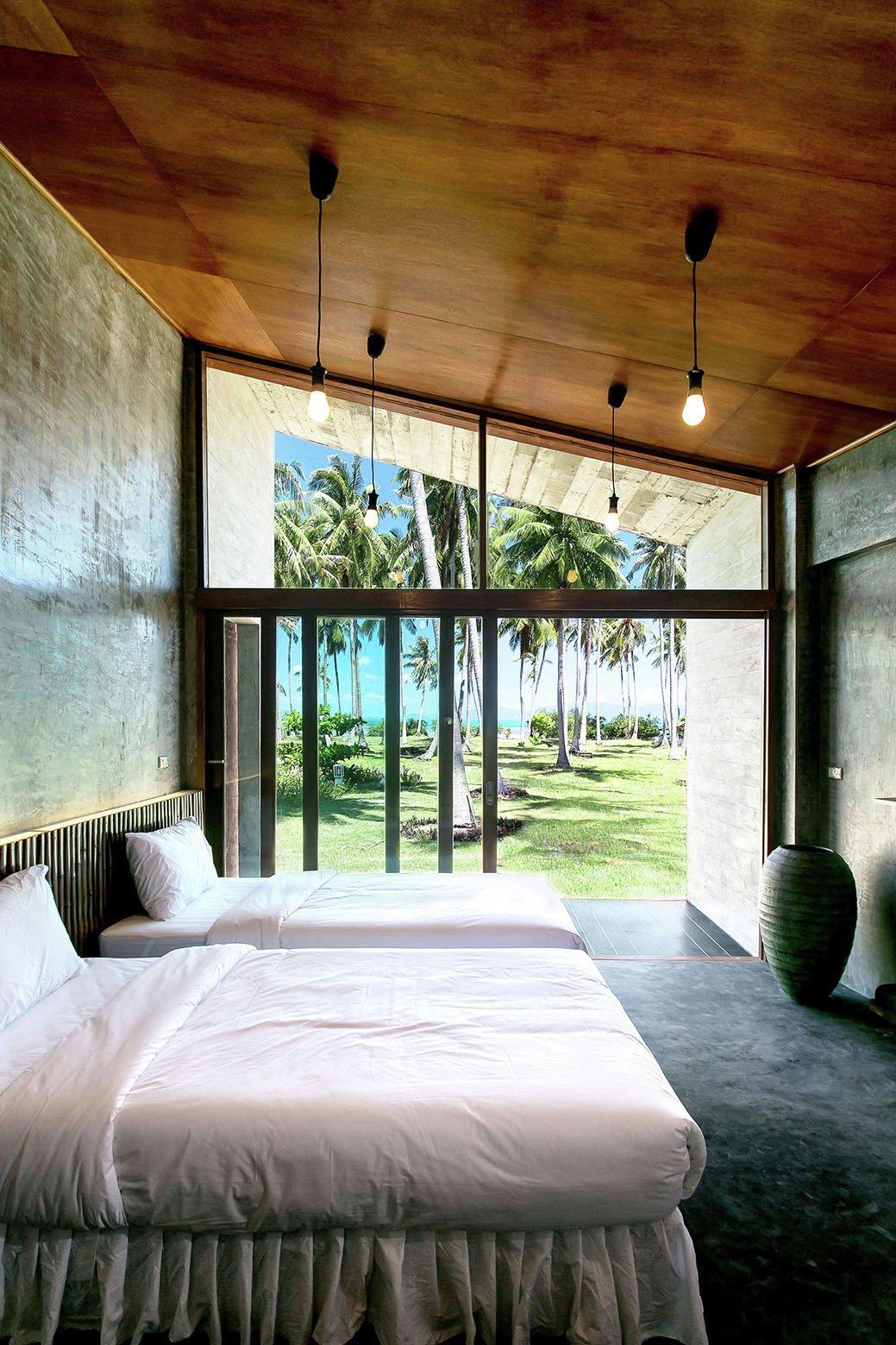Somjai House by NPDA studio-04