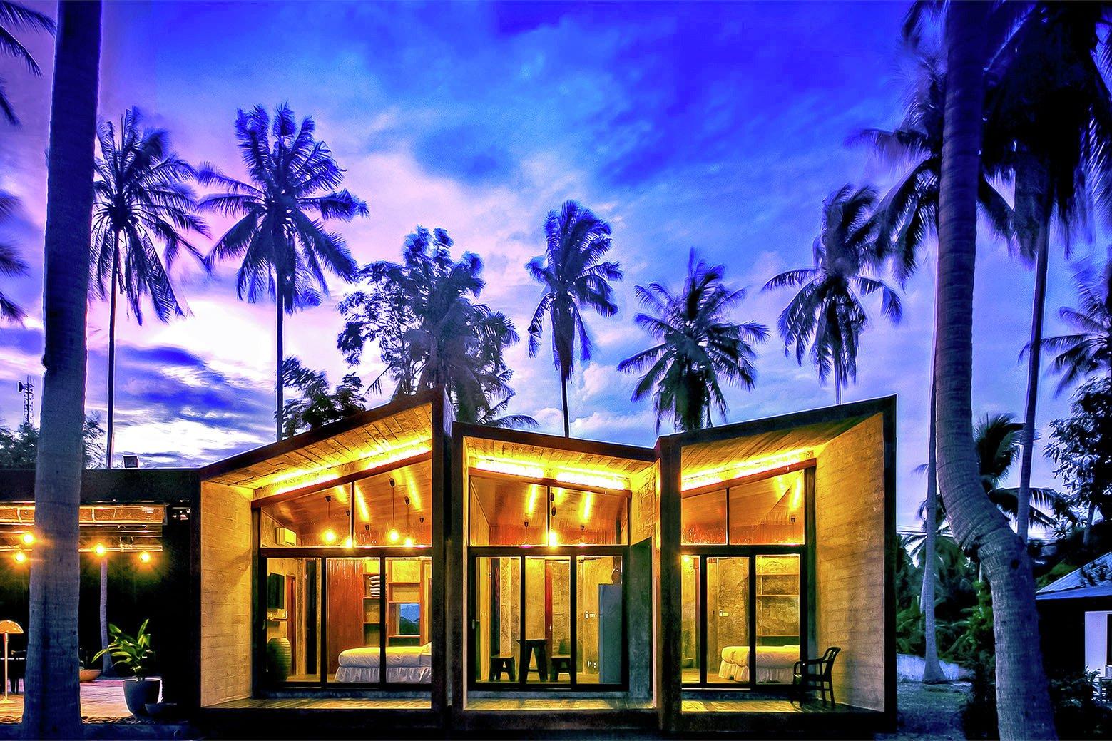 Somjai House by NPDA studio-05
