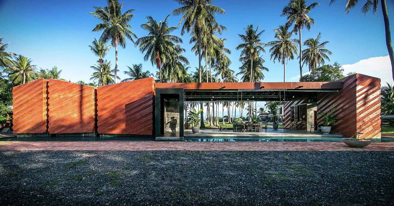 Somjai House by NPDA studio-06