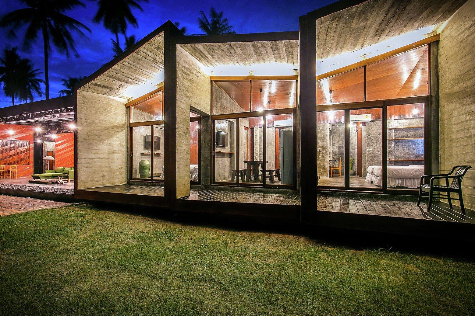 Somjai House by NPDA studio-08