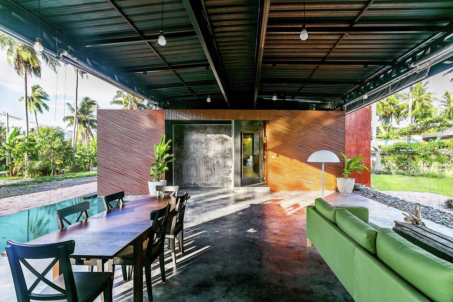 Somjai House by NPDA studio-09