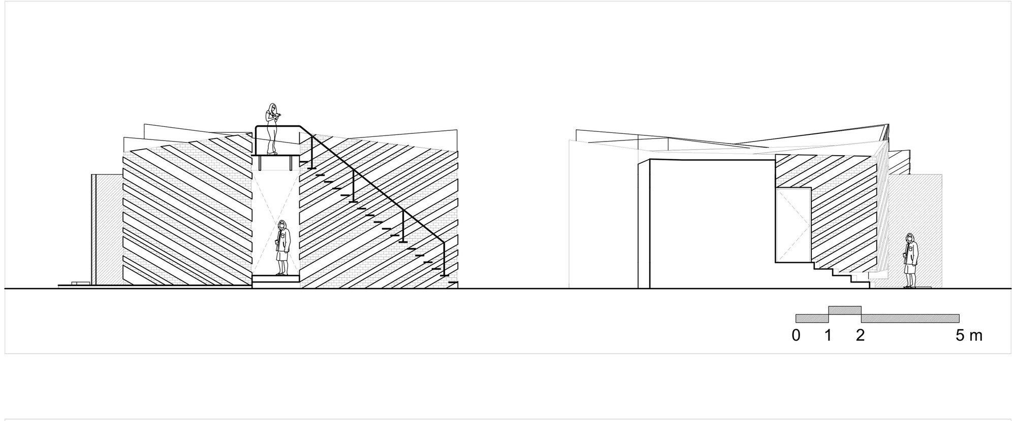 Somjai House by NPDA studio-13