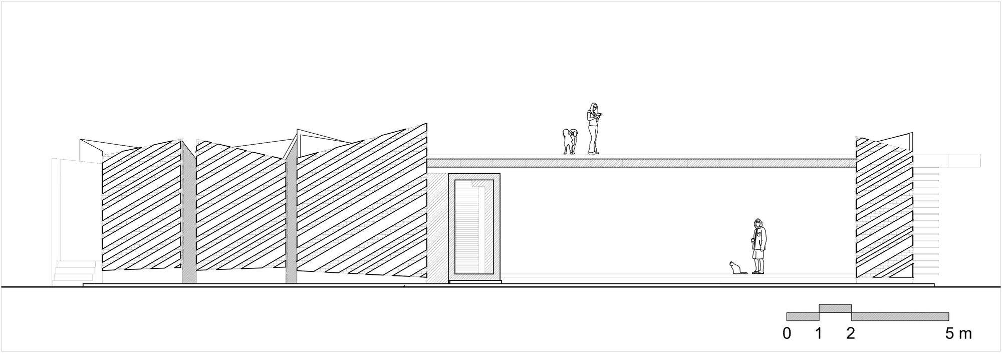 Somjai House by NPDA studio-14