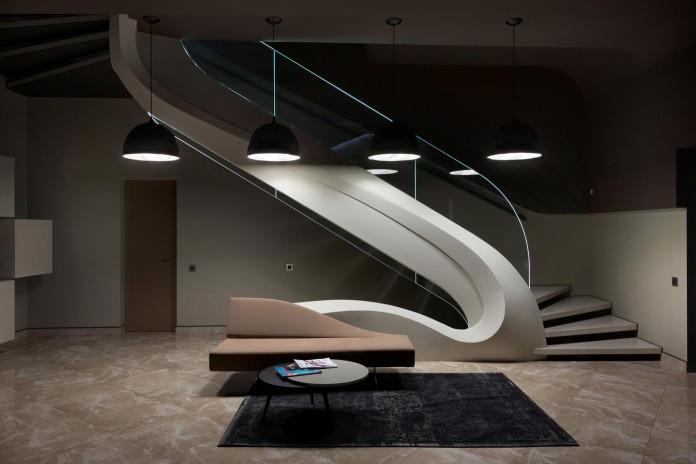 Stylish-modern-house-in-Kharkiv-by-Sbm-studio-13