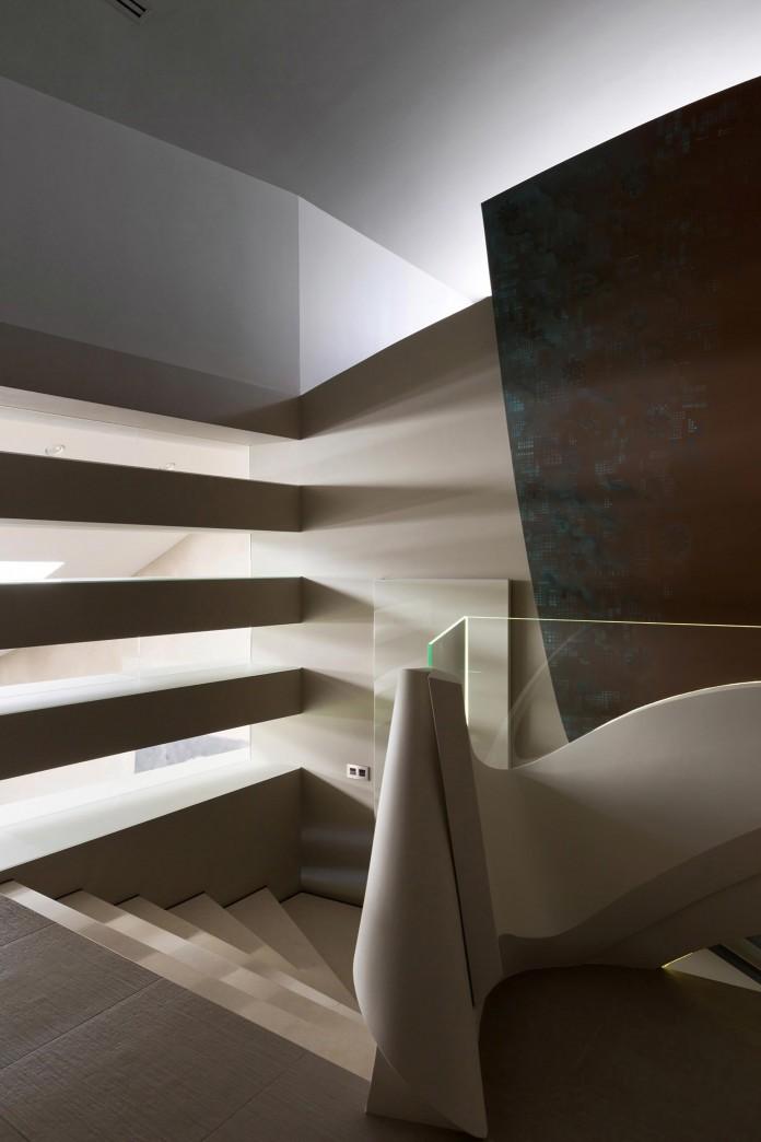 Stylish-modern-house-in-Kharkiv-by-Sbm-studio-18