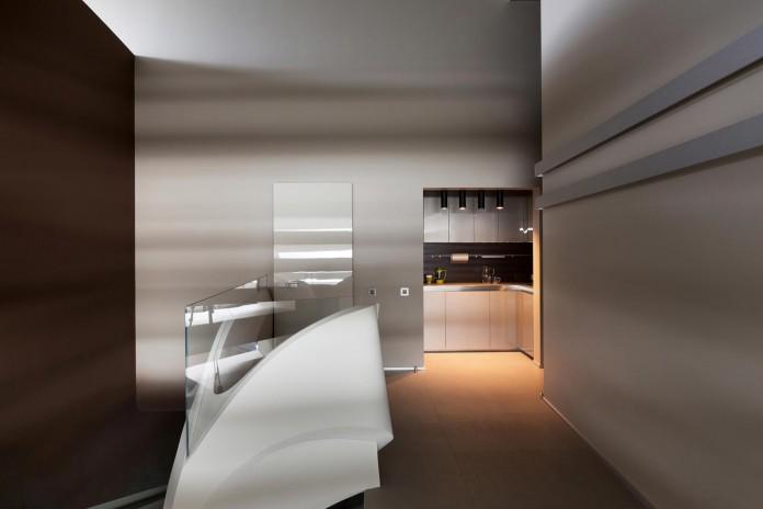Stylish-modern-house-in-Kharkiv-by-Sbm-studio-19