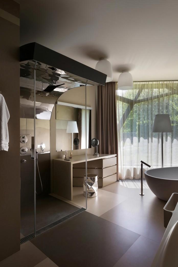 Stylish-modern-house-in-Kharkiv-by-Sbm-studio-21