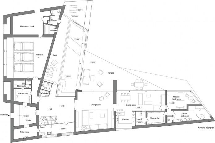 Stylish-modern-house-in-Kharkiv-by-Sbm-studio-24