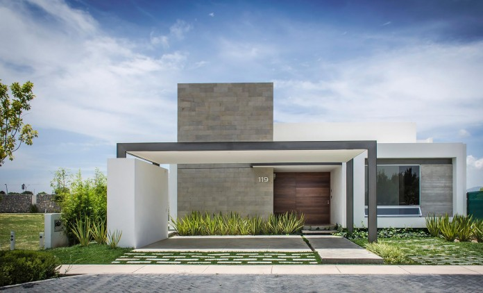 T02-house-by-ADI-Arquitectura-y-Diseño-Interior-01