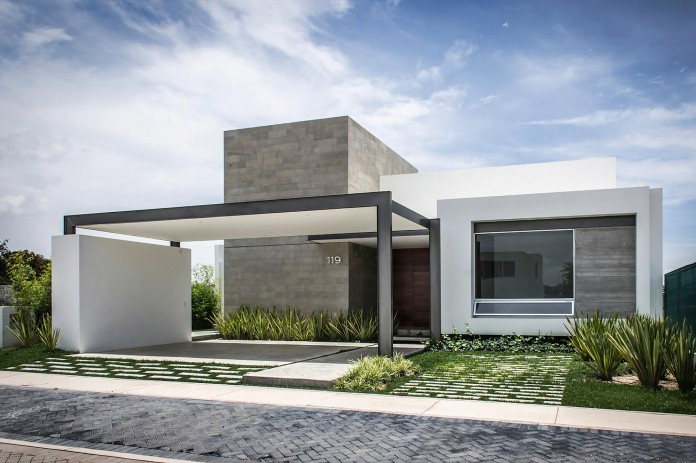 T02-house-by-ADI-Arquitectura-y-Diseño-Interior-02