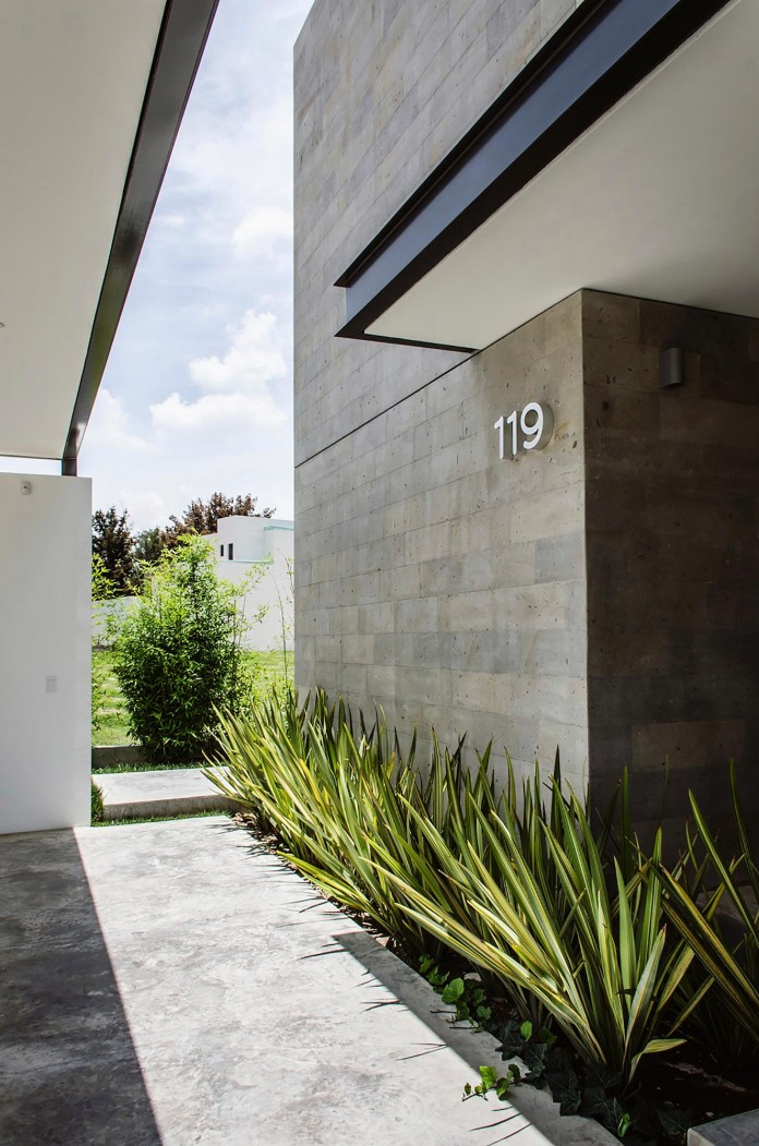 T02-house-by-ADI-Arquitectura-y-Diseño-Interior-03