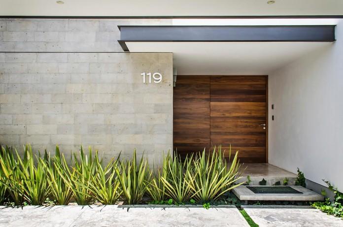 T02-house-by-ADI-Arquitectura-y-Diseño-Interior-04
