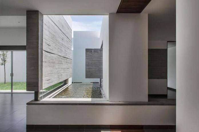 T02-house-by-ADI-Arquitectura-y-Diseño-Interior-05