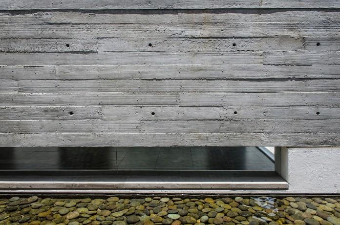 T02-house-by-ADI-Arquitectura-y-Diseño-Interior-07