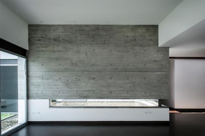 T02-house-by-ADI-Arquitectura-y-Diseño-Interior-08