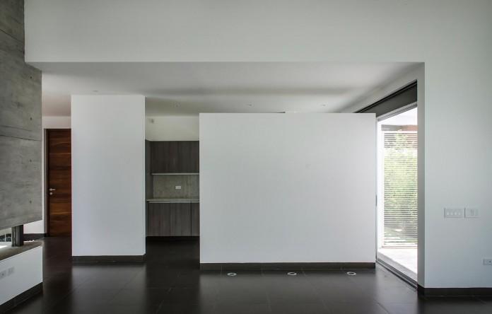 T02-house-by-ADI-Arquitectura-y-Diseño-Interior-09