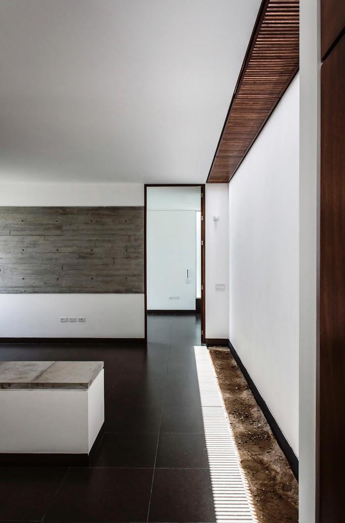 T02-house-by-ADI-Arquitectura-y-Diseño-Interior-10