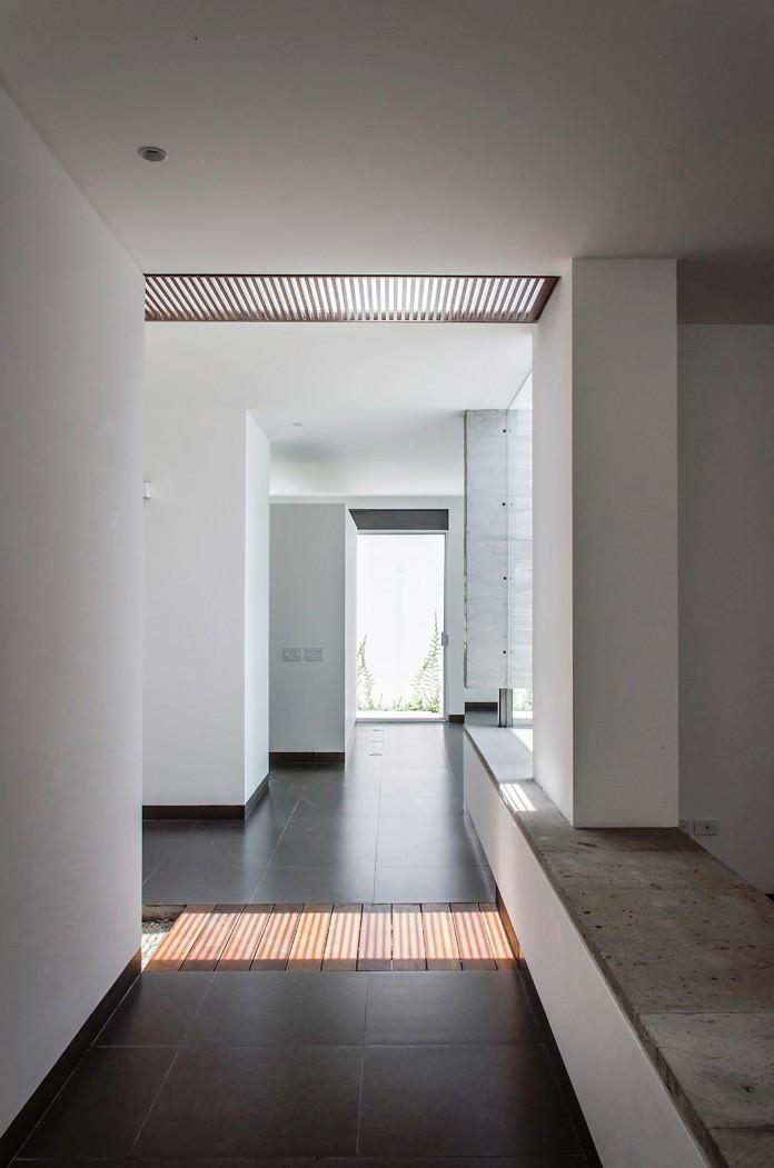 T02-house-by-ADI-Arquitectura-y-Diseño-Interior-11