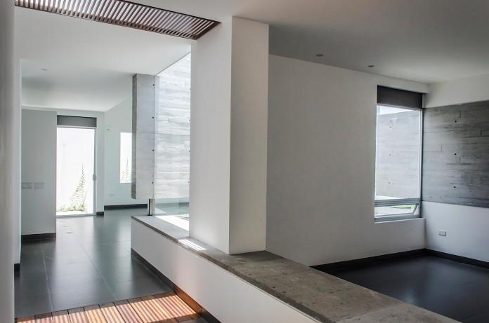 T02-house-by-ADI-Arquitectura-y-Diseño-Interior-12
