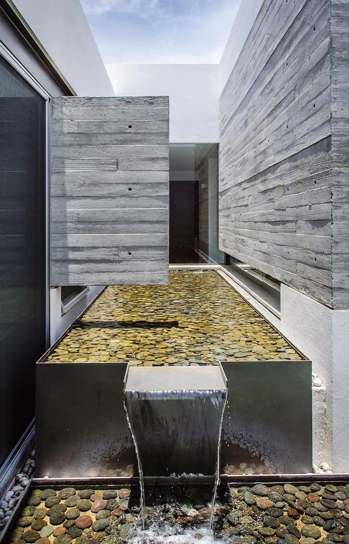 T02-house-by-ADI-Arquitectura-y-Diseño-Interior-13