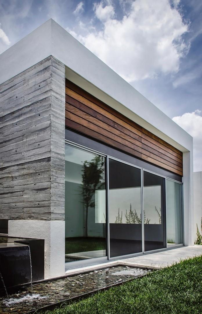 T02-house-by-ADI-Arquitectura-y-Diseño-Interior-14