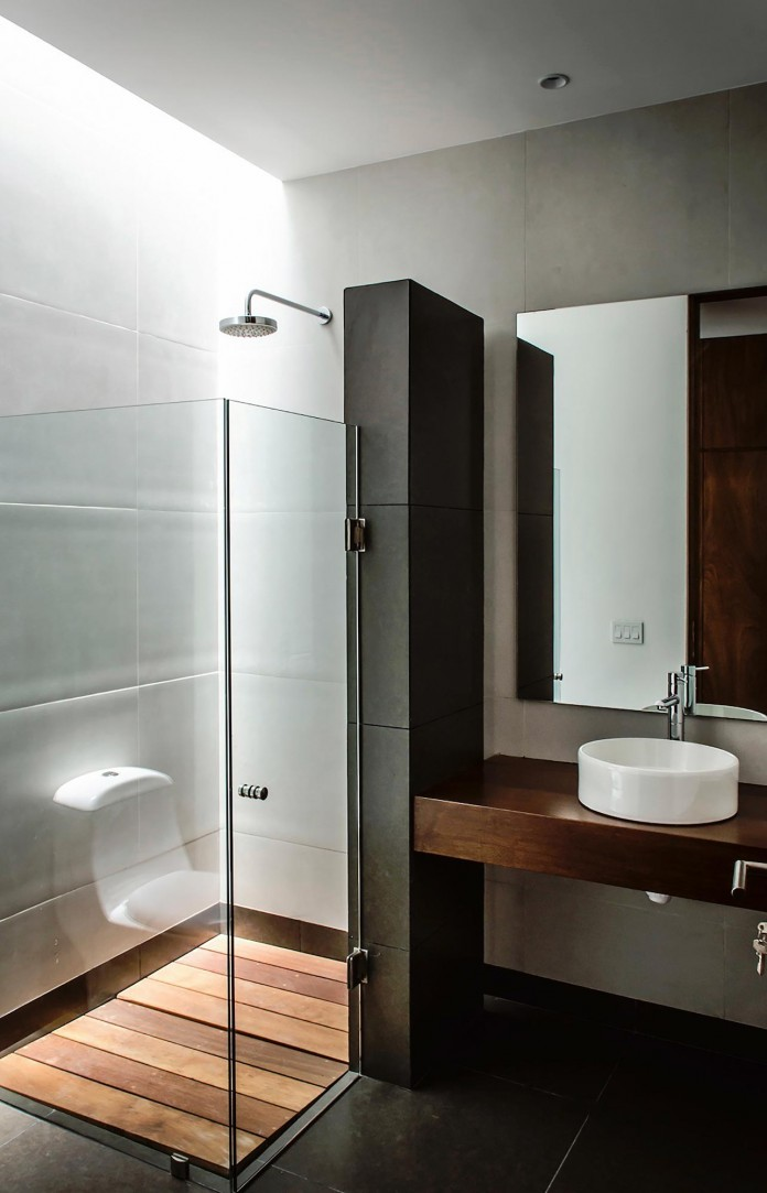 T02-house-by-ADI-Arquitectura-y-Diseño-Interior-15