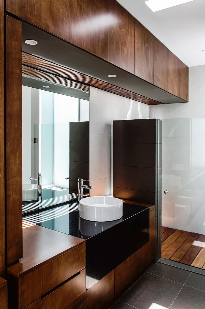 T02-house-by-ADI-Arquitectura-y-Diseño-Interior-16