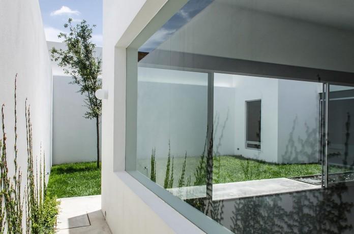 T02-house-by-ADI-Arquitectura-y-Diseño-Interior-17