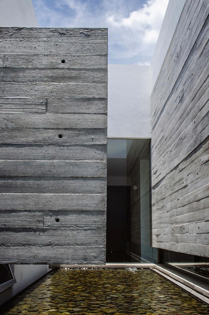 T02-house-by-ADI-Arquitectura-y-Diseño-Interior-18