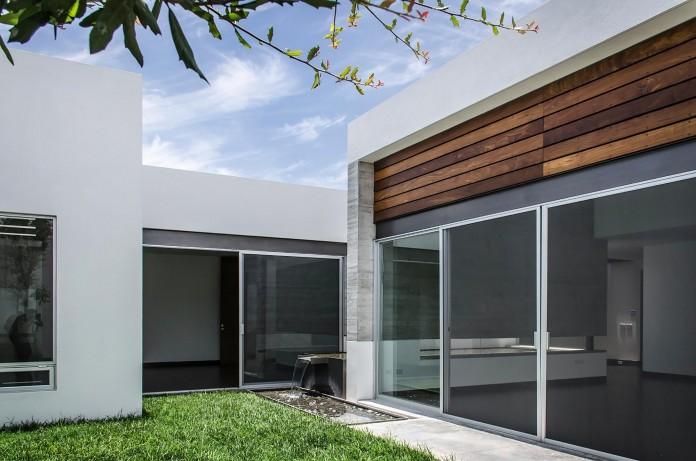 T02-house-by-ADI-Arquitectura-y-Diseño-Interior-19