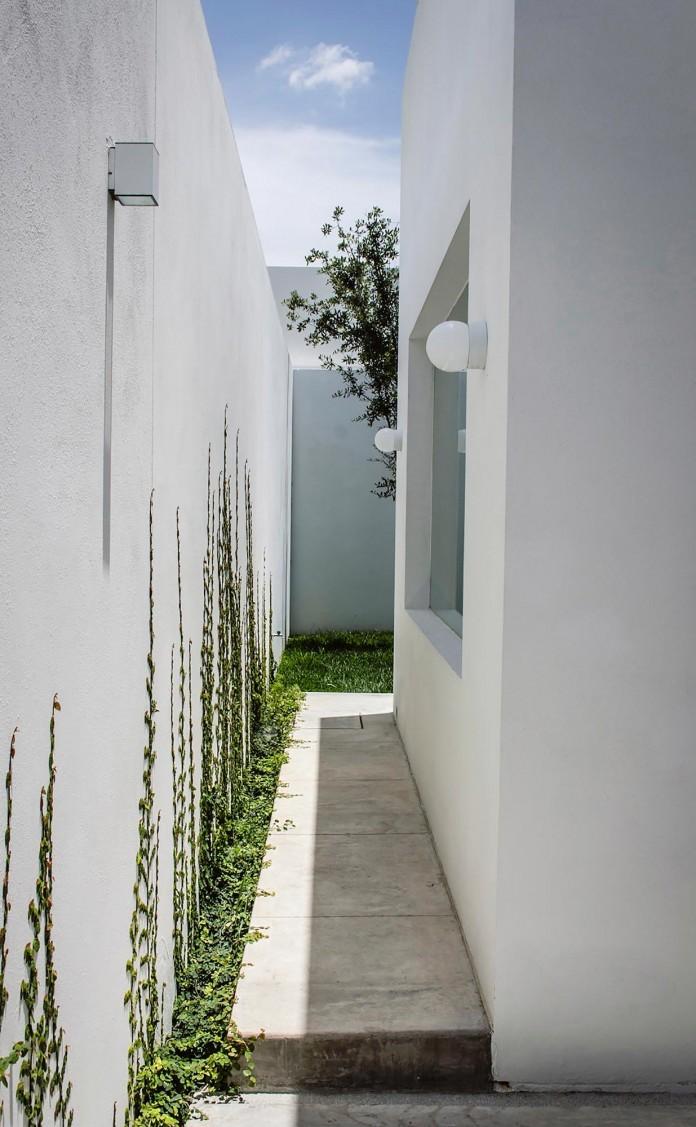 T02-house-by-ADI-Arquitectura-y-Diseño-Interior-21