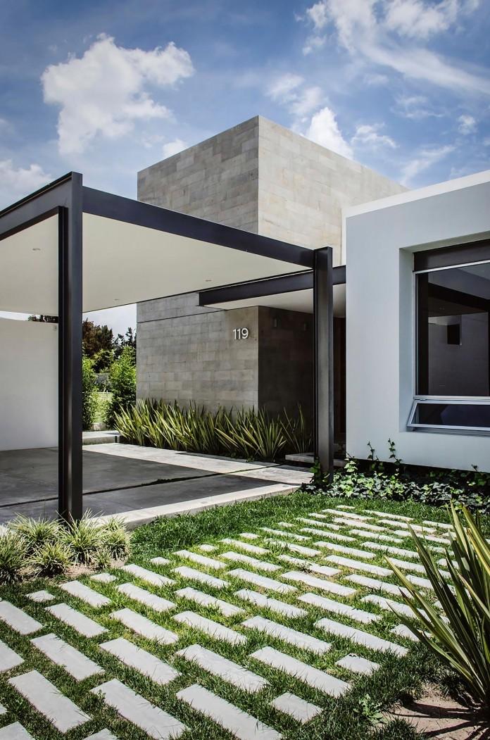 T02-house-by-ADI-Arquitectura-y-Diseño-Interior-23