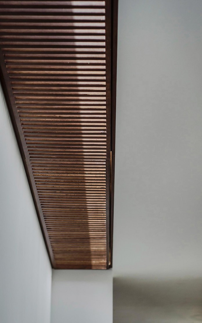 T02-house-by-ADI-Arquitectura-y-Diseño-Interior-24