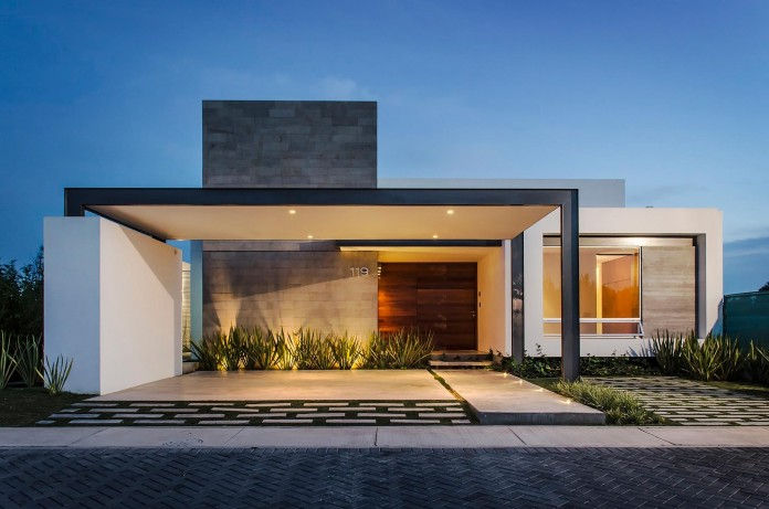 T02-house-by-ADI-Arquitectura-y-Diseño-Interior-26