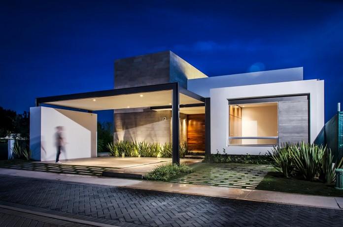 T02-house-by-ADI-Arquitectura-y-Diseño-Interior-27