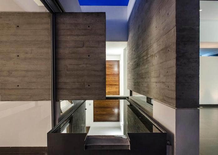 T02-house-by-ADI-Arquitectura-y-Diseño-Interior-28