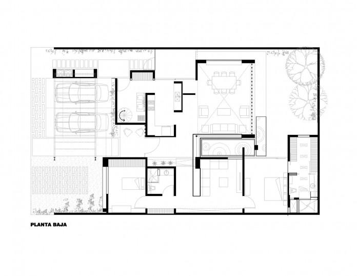 T02-house-by-ADI-Arquitectura-y-Diseño-Interior-29