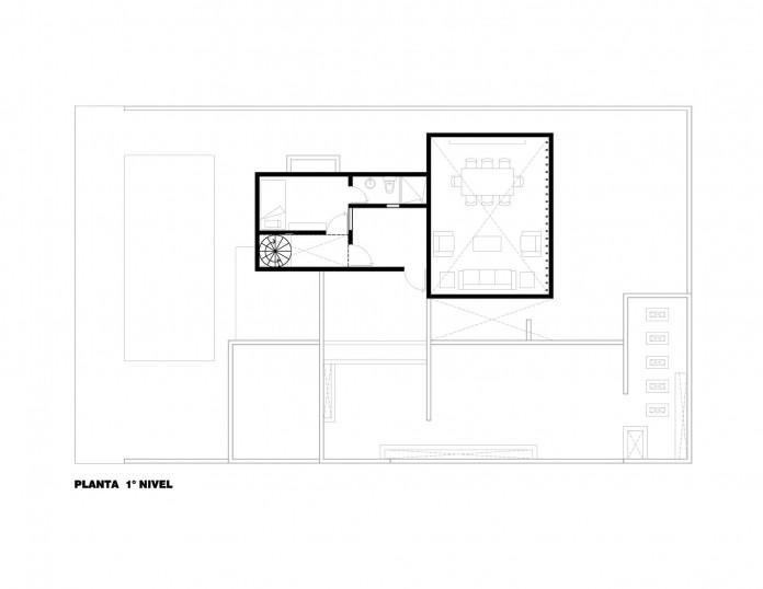 T02-house-by-ADI-Arquitectura-y-Diseño-Interior-30