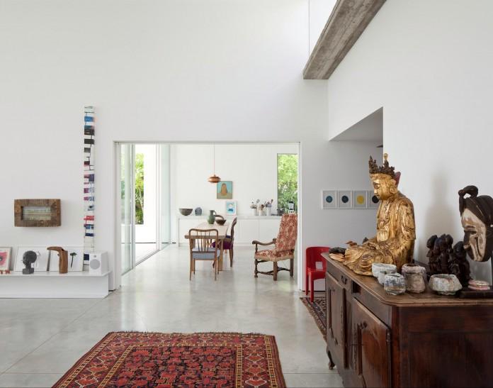 T:A House by Paritzki & Liani Architects-07