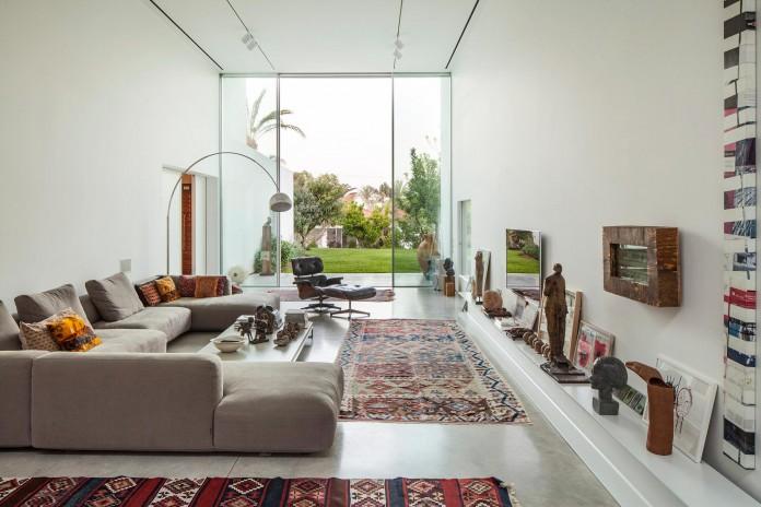 T:A House by Paritzki & Liani Architects-09