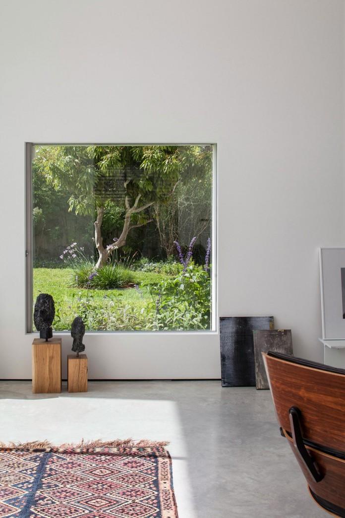 T:A House by Paritzki & Liani Architects-11