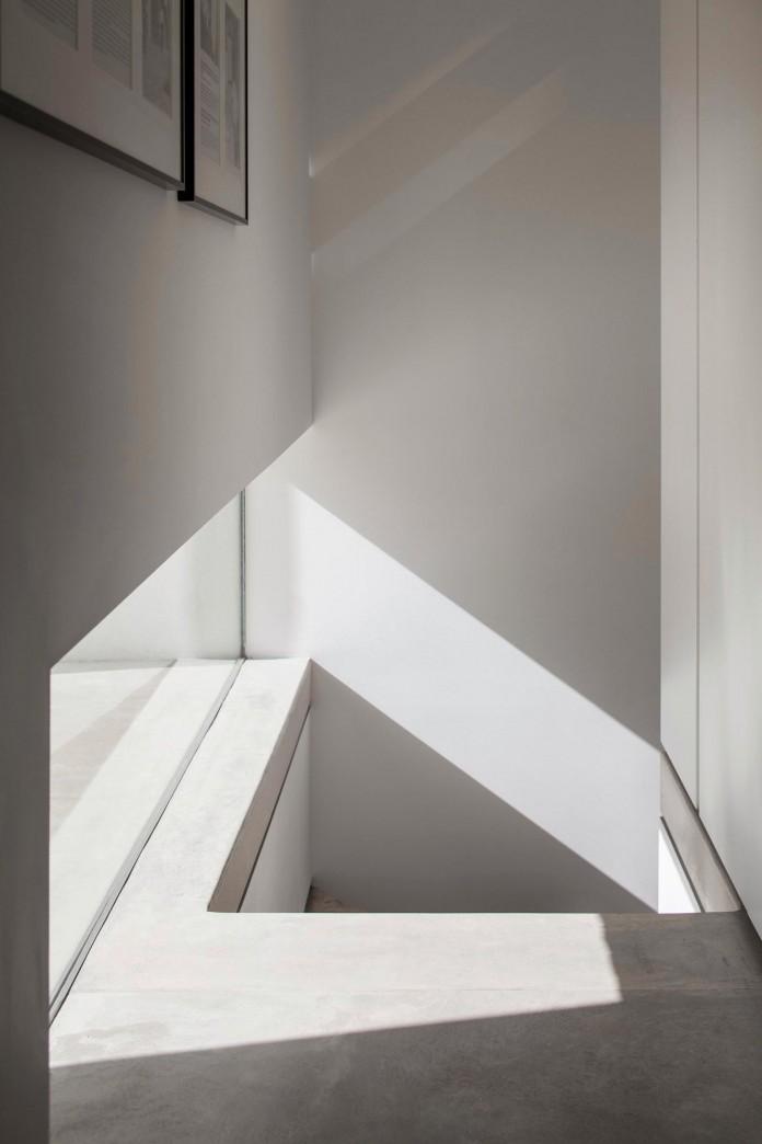 T:A House by Paritzki & Liani Architects-15