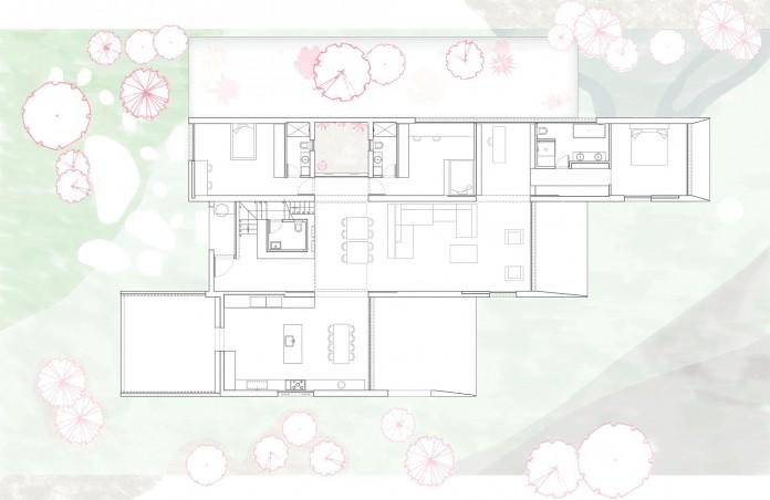 T:A House by Paritzki & Liani Architects-20