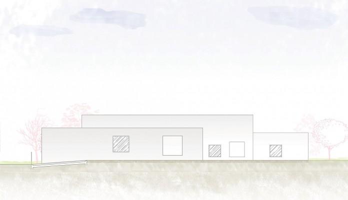 T:A House by Paritzki & Liani Architects-21