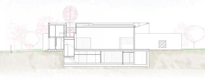 T:A House by Paritzki & Liani Architects-23