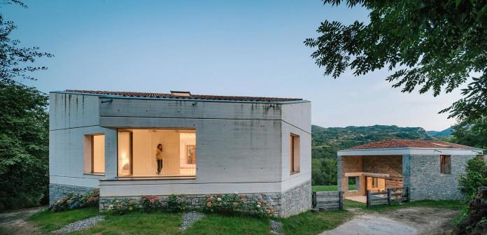 TMOLO-House-by-PYO-arquitectos-02