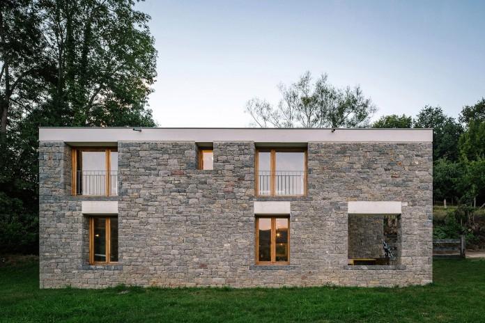 TMOLO-House-by-PYO-arquitectos-04